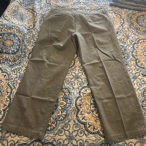 Dockers Pants - Dockers Khakis Pants 38x30